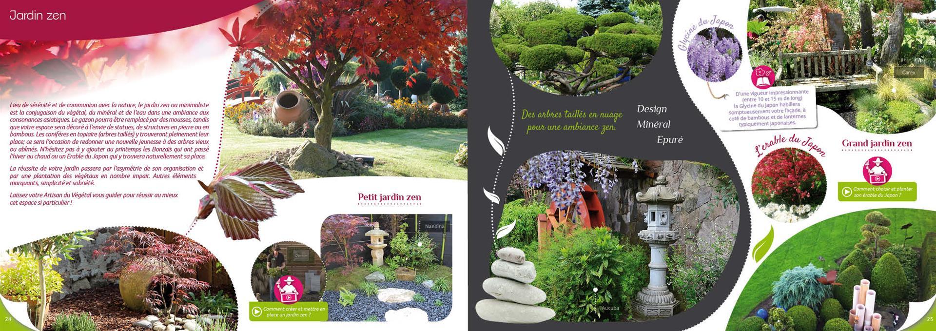 Le grand jardin angers free concours fleurissons angers - Restaurant le grand jardin baume les messieurs ...